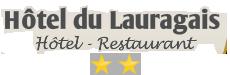 Hôtel Restaurant du Lauragais – Hôtel et Restaurant à Villefranche du Lauragais – Site Officiel